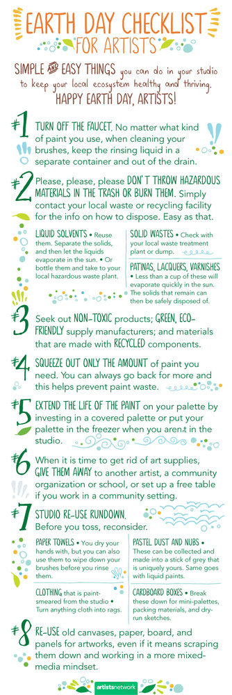 Green-art-ways-checklist