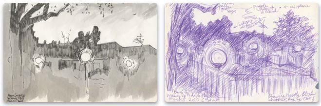 pen-drawing-art-journals-2
