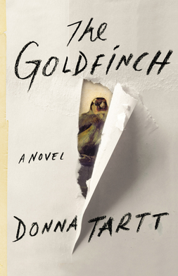 world-book-day-The_goldfinch_by_donna_tart