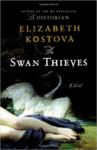 world-book-day-swans