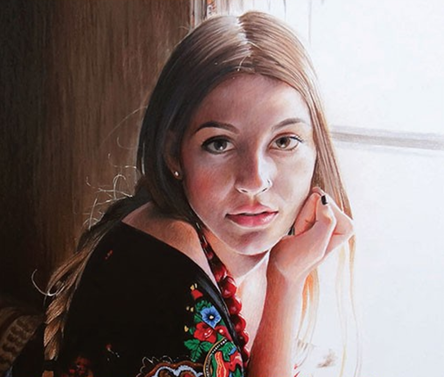 4 essential tips for colored pencil artists