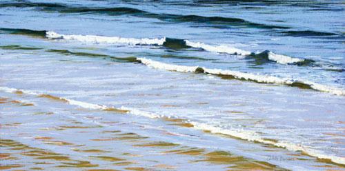 pastel_seascapes_Deborah_Quinn_Munson_Ebb-and-Flow_12x24