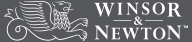 Winsor & Newton sponsorship