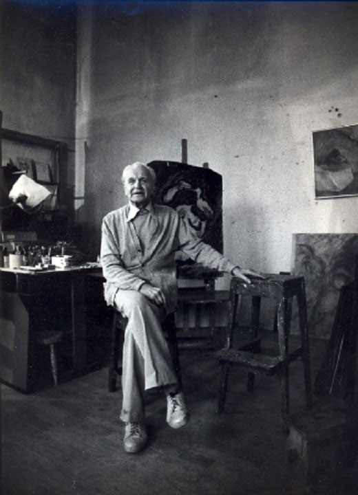 Evert-Lundquist