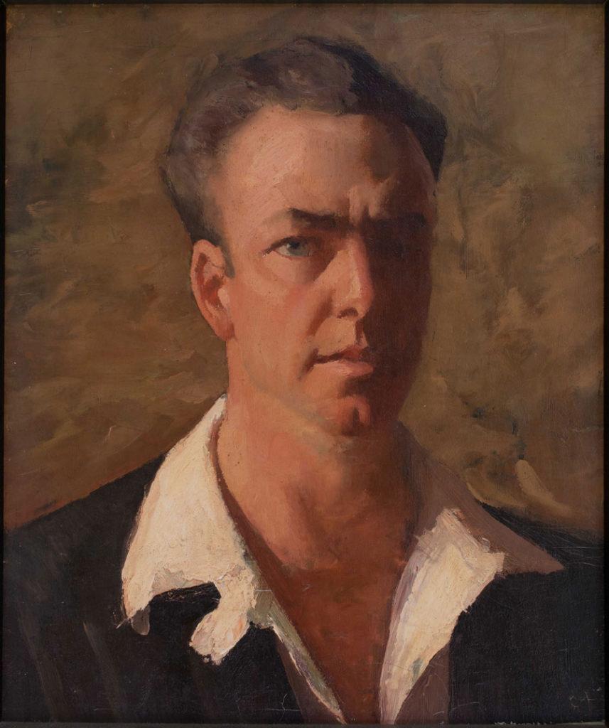 James-Fitzgerald