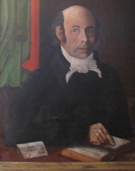 Jonathan-Fisher