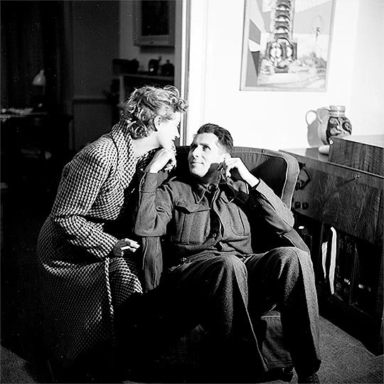 Lee-Miller-and-Roland-Penro