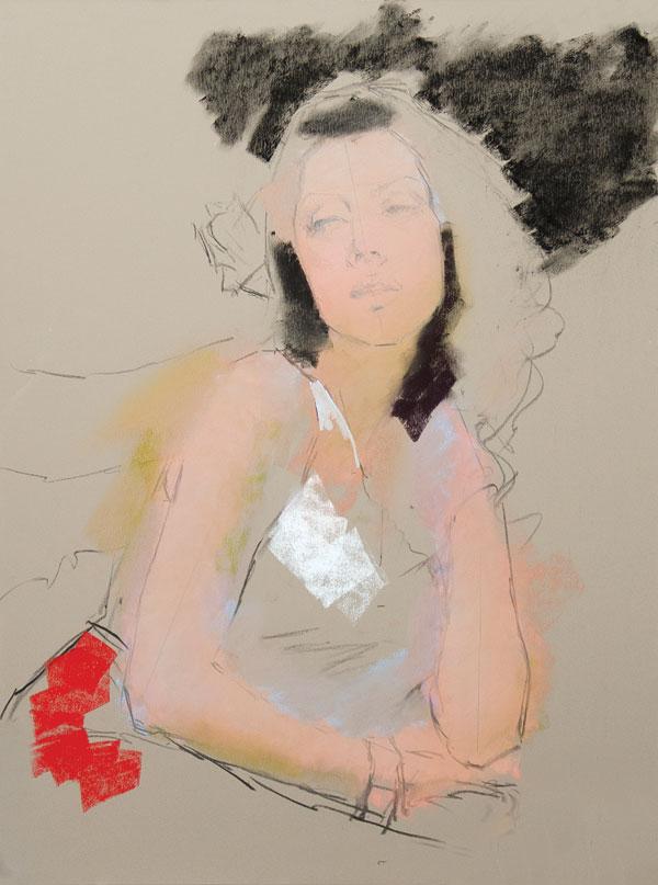 Schneider_Pastel-Blending_Step-2_artistsnetwork.com
