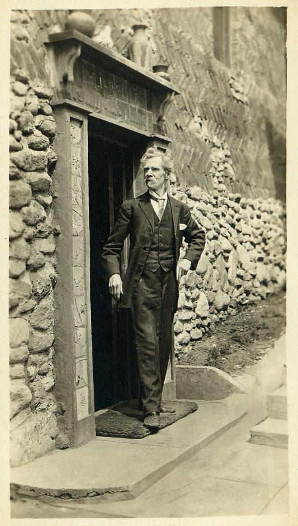 William-Lees-Judson
