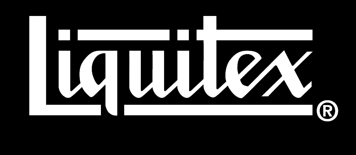 Liquitex Cad Free campaign