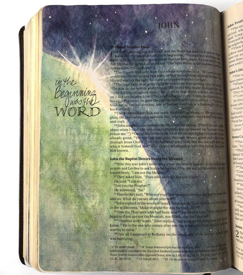 john1-825x1024 bible journaling
