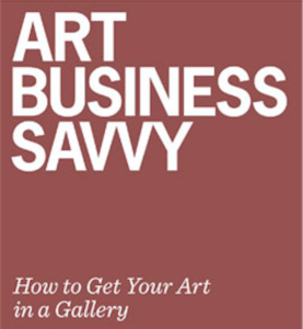 Art Business Savvy Freemium / RCLP