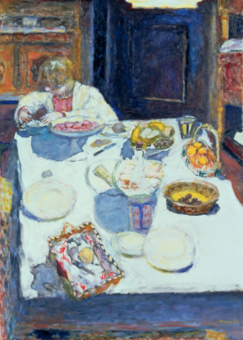 08_Bonnard_The-Table_1925[1.jpg