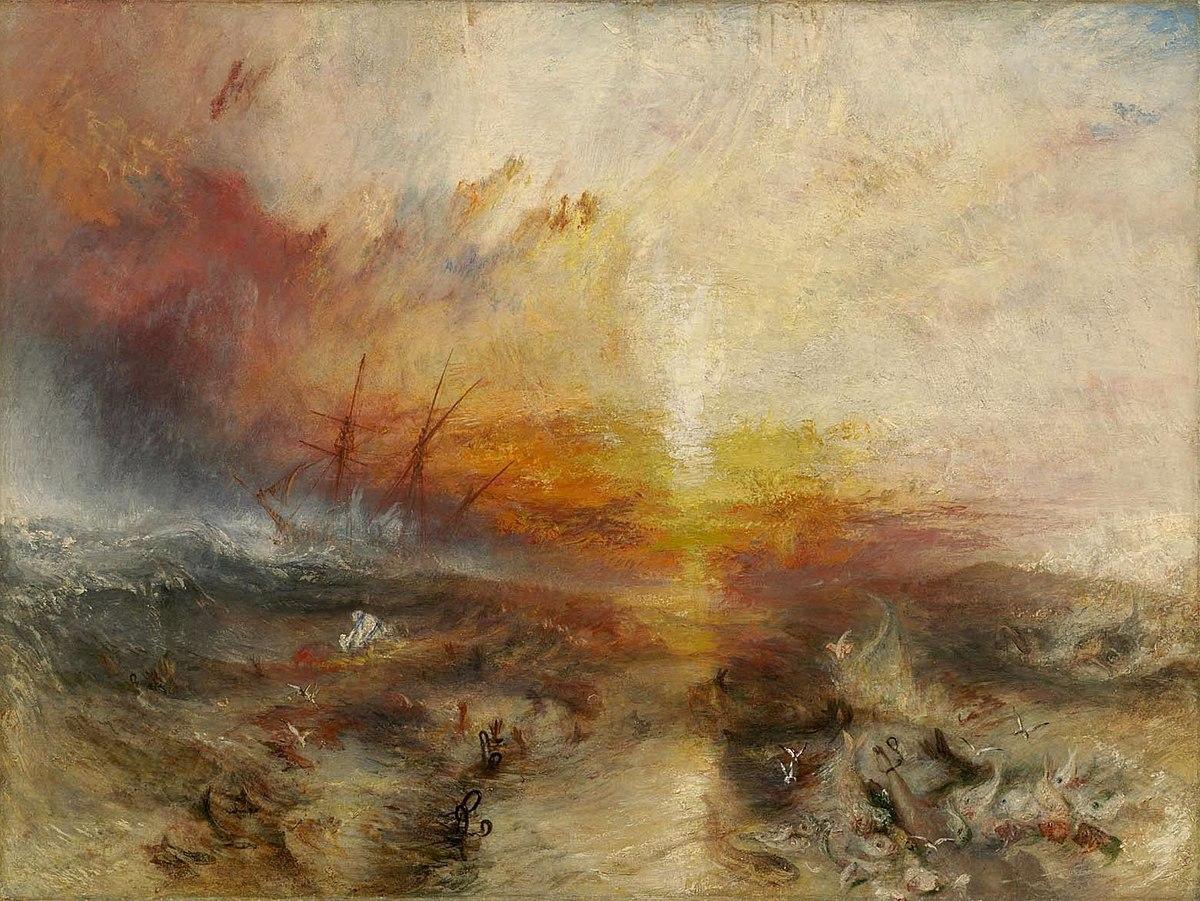 Turner[1].jpg