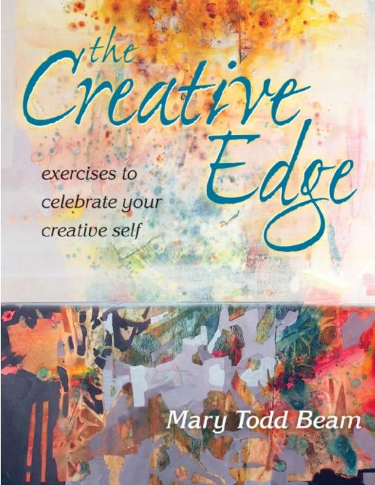 The Creative Edge