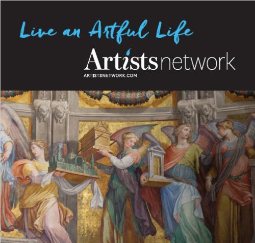 Live an Artful Life