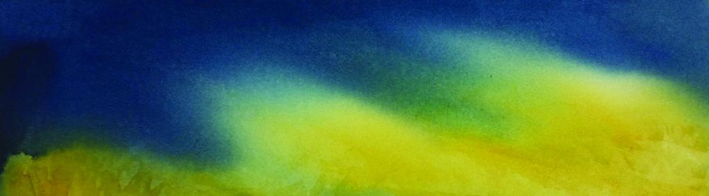 RoadTest birgit oconnor ArtistsNetwork paper