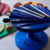 Artists Network   Ceramics Tools from Blick
