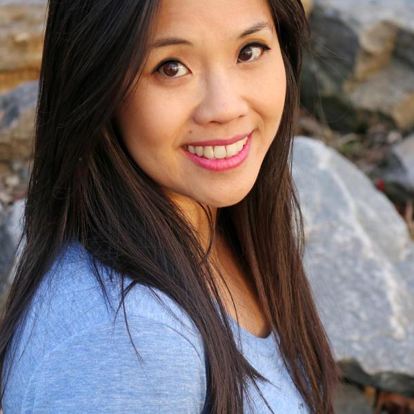 Gigi Chen