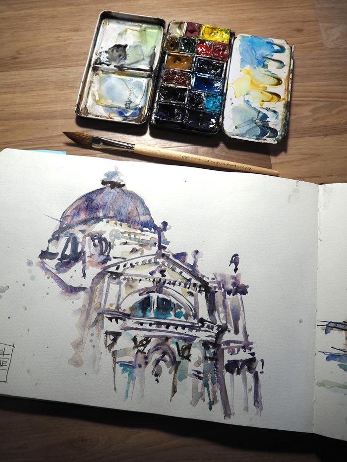 Liz-Steel-Urban-Sketching-0418
