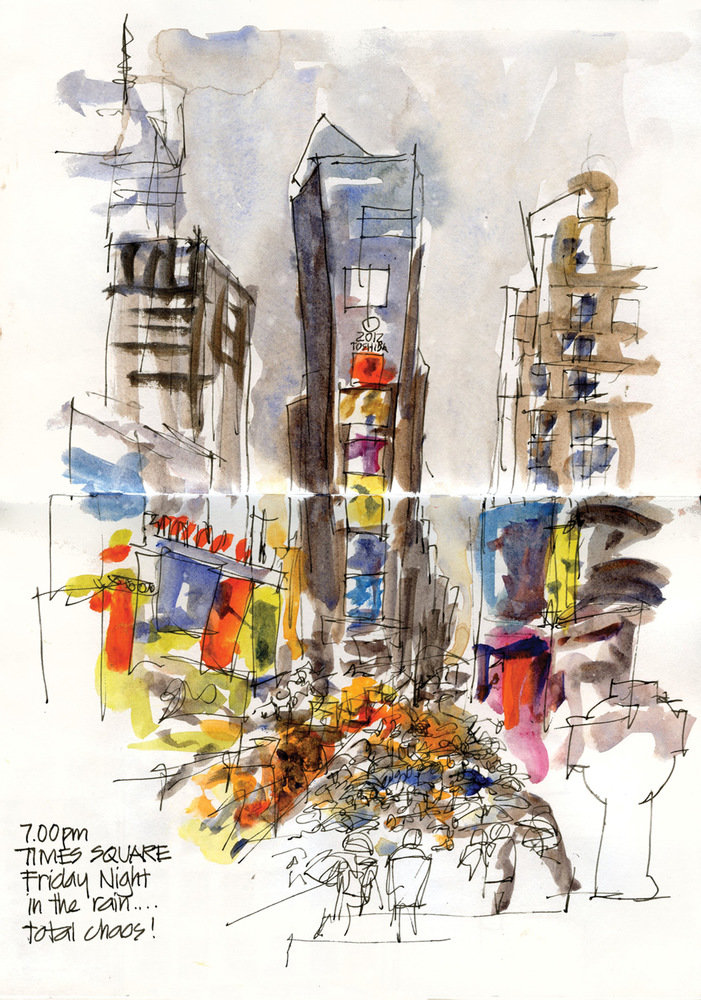 liz-steel-urban-sketch-tims-square-0418