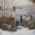 Winter Palette | Watercolor | Geoff Kersey | Artists Network