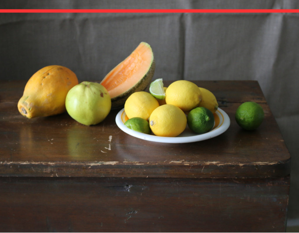 How Set Successful Still Life Composition When Painting Drawing