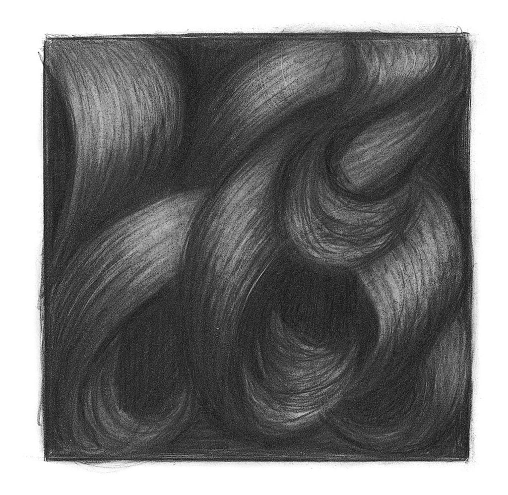 Curly Hair | Lee Hammond | Drawing Hair for Beginners in Graphite and Colored Pencil | Artists Network
