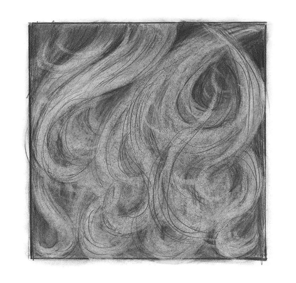Frizzy Hair | Lee Hammond | Drawing Hair for Beginners in Graphite and Colored Pencil | Artists Network
