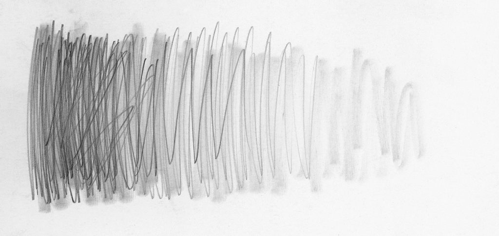 Dont scribble when blending graphite pencil drawing basics with lee hammond artists