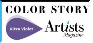 Ultraviolet color story