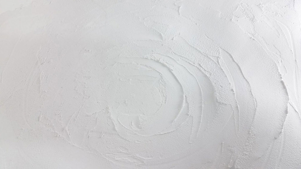 Marabu O'Keeffe demo