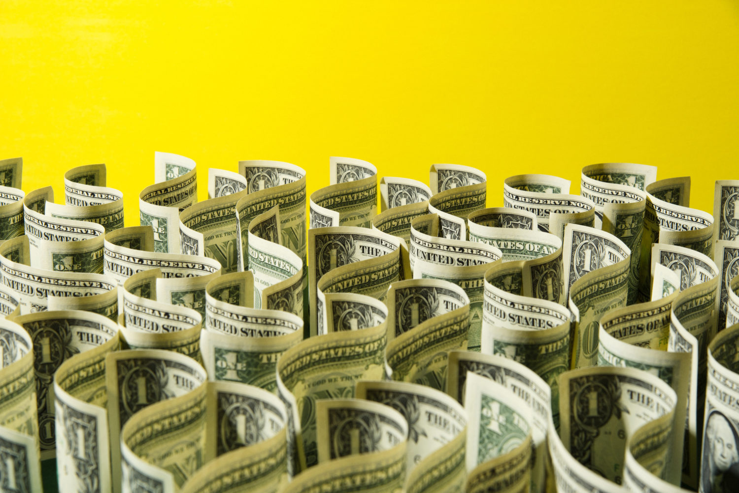Who is making money in the art world: Art Opening(s) podcast Money Month