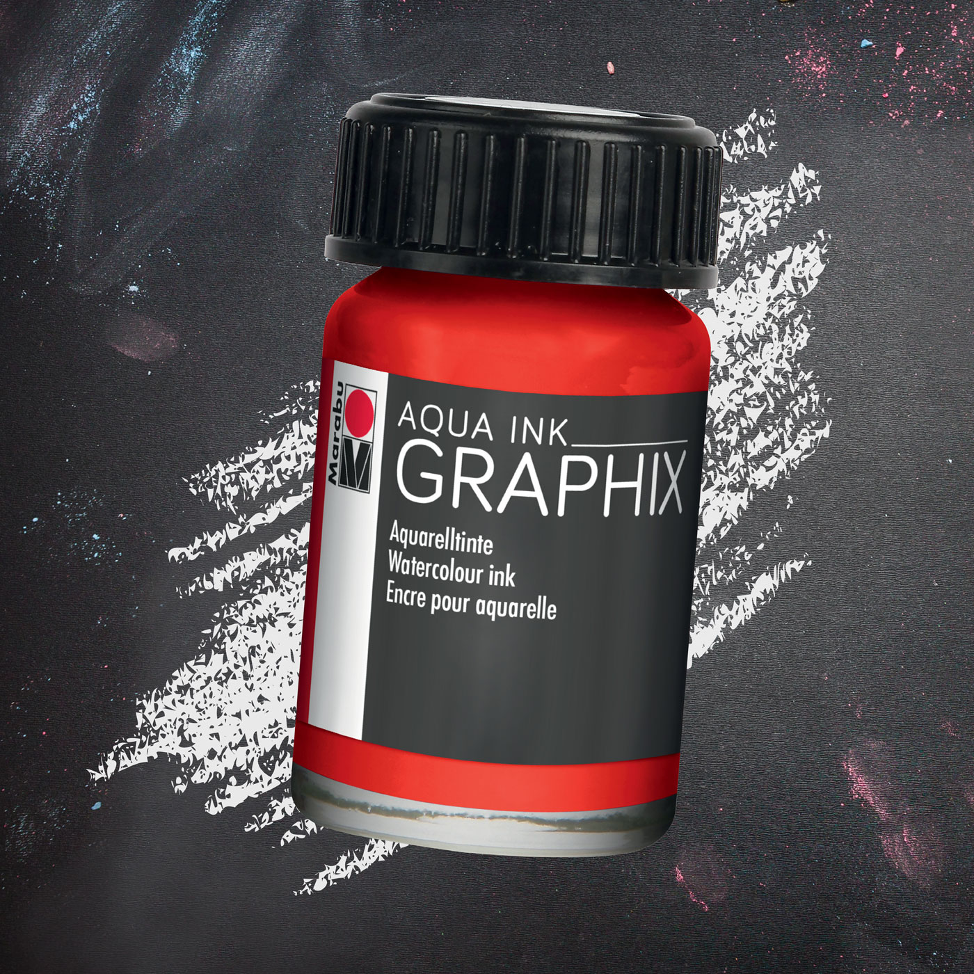 Back to the studio products from Graphix