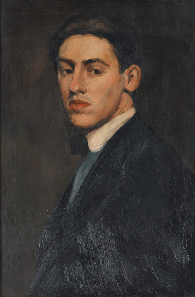 Charles-Demuth
