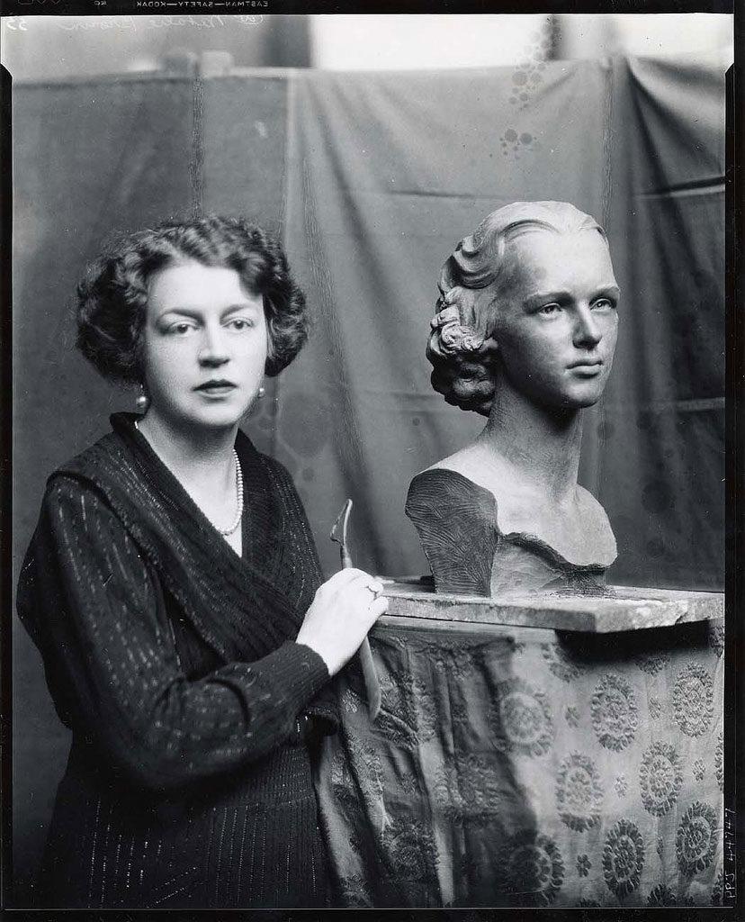 Margaret-French-Cresson