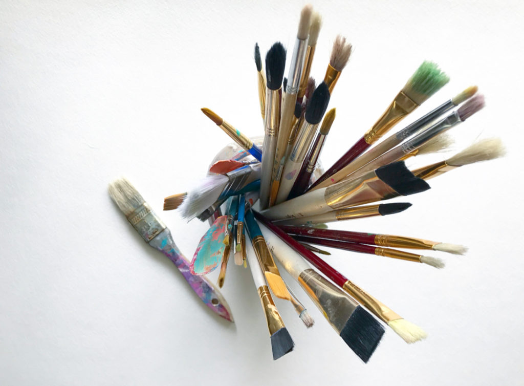 10 art supplies i can t live without rae missigman artists network
