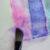 Marabu Graphix Aqua Ink Image 12